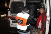 توقيف ثلاثة مواطنين كامرونيين للاشتباه في تورطهم في جريمة قتل بفاس