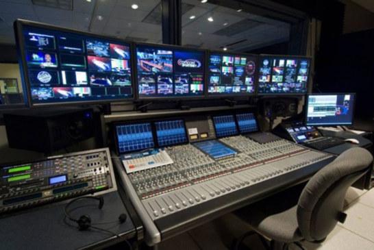 """""""الهاكا"""" تحدد موعد انطلاق الفترة الانتخابية في وسائل الإعلام السمعية البصرية"""