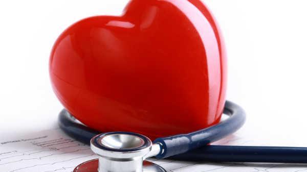 5 حقائق غريبة ومدهشة عن القلب