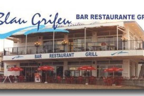 مقهى إسباني يعاقب الزبائن غير المهذبين بطريقة غريبة