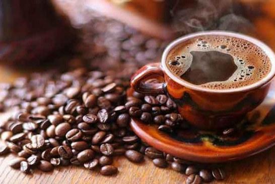 لا أحد سيشرب القهوة بحلول عام 2080!