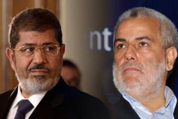 التنظيم العالمي للإخوان المسلمين يخطط للحكم بالمغرب