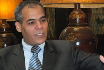 """الفاتحي: """"الملك أكد أن للمغرب أغلبية ساحقة للعودة للإتحاد الإفريقي وبأن عودته أمر واقعي"""""""