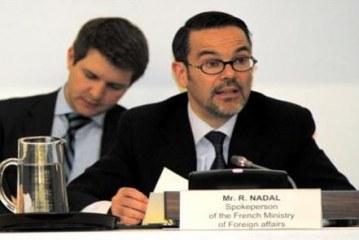 فرنسا تؤكد على موقفها الثابت من قضية الصحراء المغربية