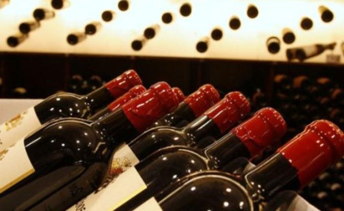 ارتفاع واردات المغرب من الخمور الاسبانية في عهد حكومة ابن كيران