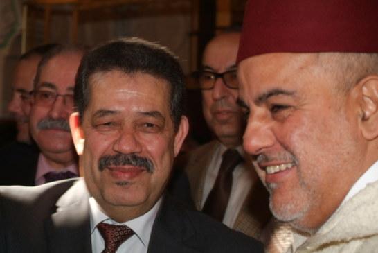 جريدة العلم: فوز المالكي يستوجب إعادة الانتخابات التشريعية