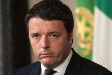 إيطاليا.. وجدل الخروج من الاتحاد الأوروبي