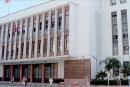 فتح بحث قضائي مع شرطيين متهمين في قضية سرقة وابتزاز بمراكش
