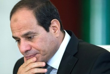فتاوى مصرية غريبة تعتبر الامتناع عن التصويت في الانتخابات الرئاسية إثما