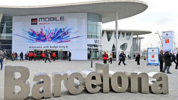 هذه أبرز الهواتف الذكية في مؤتمر 2017 ببرشلونة