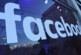 فيسبوك يطلق مبادرة لتطويق الإرهاب