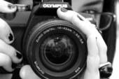 دورة تكوينية في تقنيات التصوير الصحافي بالدار البيضاء
