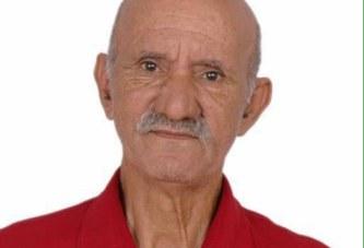 عبد الكريم برشيد واليسار