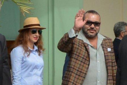 رسميا.. إعادة الدفئ للعلاقات بين المغرب وكوبا بعد زيارة الملك لهافانا