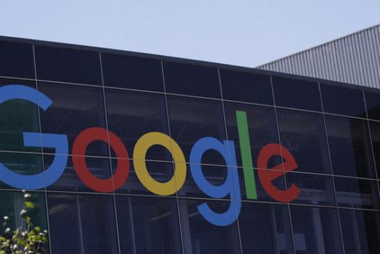 غوغل ستدفع  3 مليارات لأبل هذا العام لهذا السبب