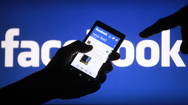 نصائح لتجنب إضافة الحسابات الوهمية على فيسبوك