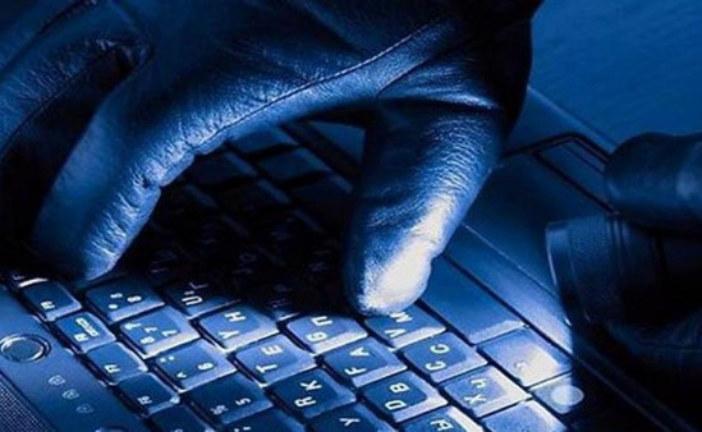 هجوم إلكتروني يتسبب في إغلاق مواقع إخبارية فرنسية