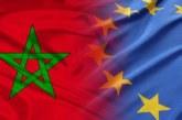 """بوادر أزمة جديدة بين المغرب والاتحاد الأوروبي بسبب """"البوليساريو"""""""