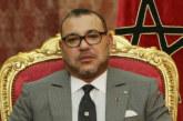العاهل المغربي: المغرب لم ينهج يوما سياسة تقديم الأموال وإنما اختار وضع خبرته وتجربته رهن إشارة إخواننا الأفارقة