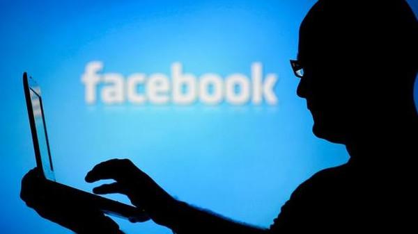 3 نصائح لحماية حسابكم على فيسبوك