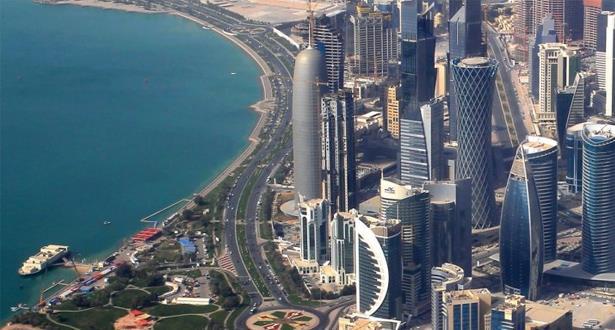 النيجر تستدعي سفيرها في قطر للتشاور