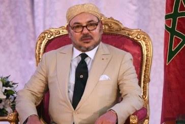 لائحة بأسماء السفراء الجدد الذين عينهم الملك محمد السادس خلال المجلس الوزاري