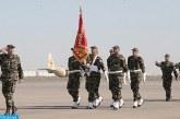 مصرع جندي مغربي وإصابة 3 آخرين في تبادل لإطلاق النار مع مجموعة مسلحة بإفريقيا الوسطى
