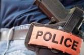 شرطي يطلق النار لإيقاف مجرم خطير روع المواطنين بالجديدة