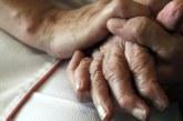 خطوات عملية للتقليل من احتمال الإصابة بألزهايمر