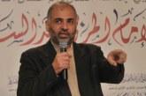 في مارون الراس على تخوم فلسطين تحدي وإصرار