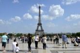 فرنسا تترقب استقبال بين 88 و89 مليون سائح سنة 2017