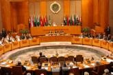 إشادة واسعة من وزراء الخارجية العرب برسالة الملك لغوتيريس حول الممارسات الإسرائيلية