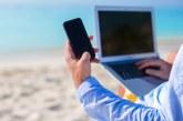 نصائح للاستمتاع بالعطلة بعيدا عن إلهاء التكنولوجيا