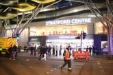 إصابة 6 أشخاص في هجوم بمادة حارقة في لندن