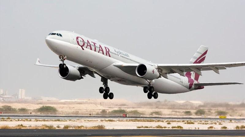 تعرف على الوظائف التي خصصتها دولة قطر للمغاربة بعد إلغاء التأشيرة