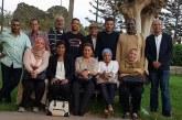 انتخاب الزميل منير الكتاوي رئيسا لجمعية إعلاميي عدالة