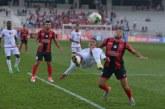 شاهد مباراة الوداد البيضاوي واتحاد العاصمة الجزائري