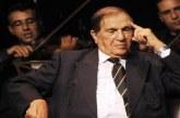 رحيل المسرحي والأديب عبد الله شقرون عن عمر يناهز 91 سنة