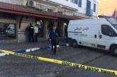 """شخصان يحاولان """"تفجير"""" مطعم سياحي شهير بالعرائش"""