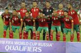 """المنتخب المغربي يحقق أفضل مركز في ترتيب """"الفيفا"""" منذ سنوات"""