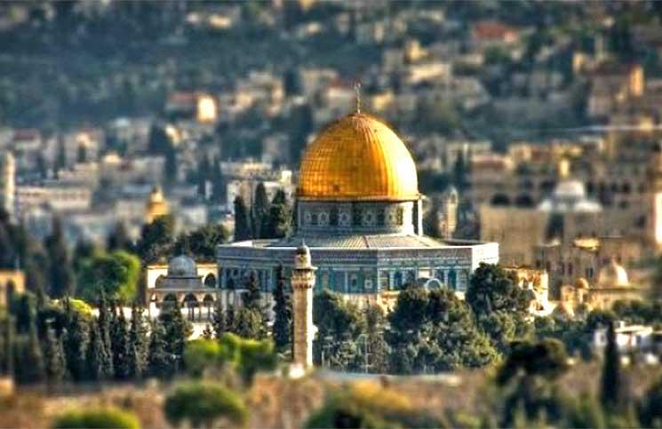 اجتماع طارئ لوزراء الخارجية العرب يوم السبت المقبل بشأن القدس
