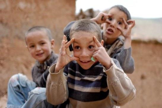 جمعية ملتقى الأسرة المغربية تقارب موضوع الطفولة في السياسات العمومية