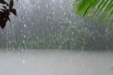توقعات طقس الجمعة… أمطار وبرد ببعض المناطق المغربية