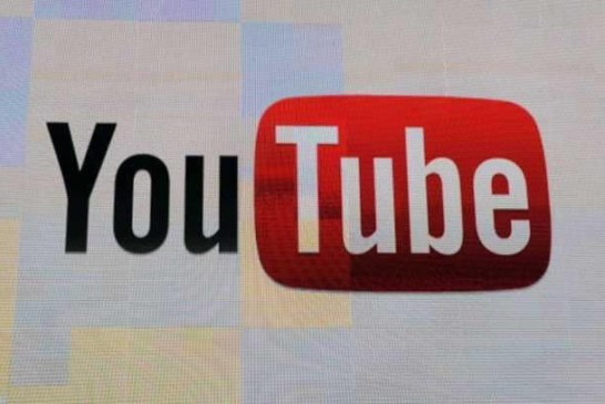 تعرف على مميزات قد لا تعرفها لدى يوتيوب
