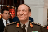 مصر… اتهام سامي عنان بمخالفات وجرائم بعد ترشحه لمنافسة السيسي على الرئاسة