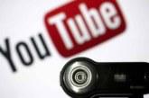 بشرى لمستعملي يوتيوب… لا إعلانات طويلة بعد اليوم