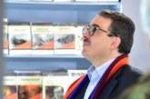 استمرار حبس الصحافي توفيق بوعشرين وهذا هو الجديد في ملفه