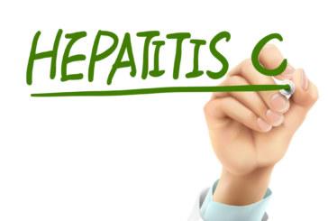 11 منظمة مدنية وحقوقية تحذر من عواقب نفاذ أدوية مرض الالتهاب الكبدي