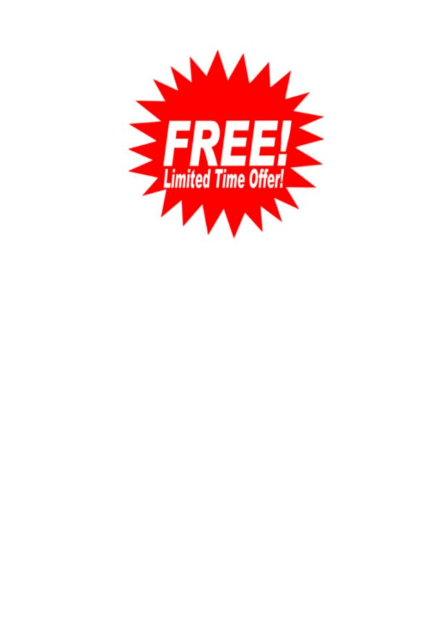 fb-post-01-06-17-re-free-limited-time-offer
