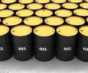"""""""البترول"""": مصر سددت 9.370 مليار دولار لشركات النفط الأجنبية"""